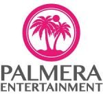 Palmera Entertainment