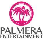 Palmera Entertainment