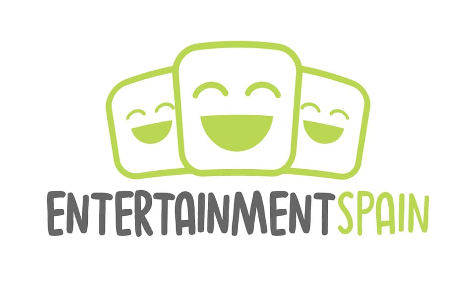 AllRound Kids & Fitness Entertainers